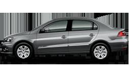 Novo Voyage - Petromol Volkswagen